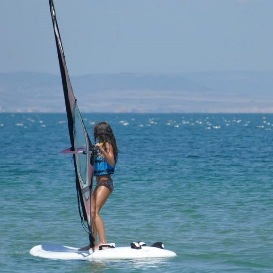 Summer Camps Bulgaria