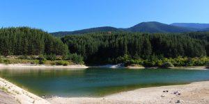 Activities near Bansko - Fishing